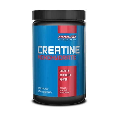 Prolab ProLab Creatine Monohydrate Powder (10.5 oz)