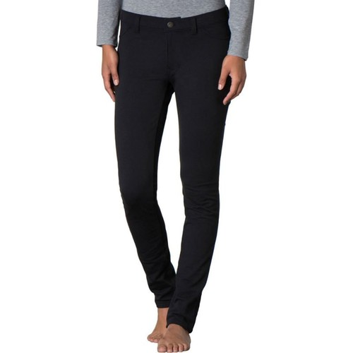Sidekick Jegging (Womens)