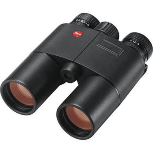 8x42 Geovid R Binocular/Rangefinder (Meters)
