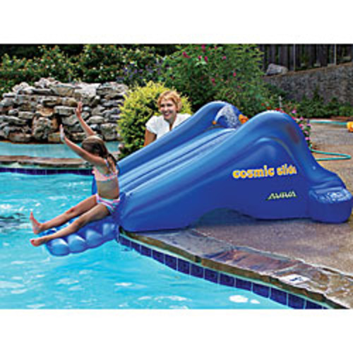 Franklin Sports Aquaticz Bocce
