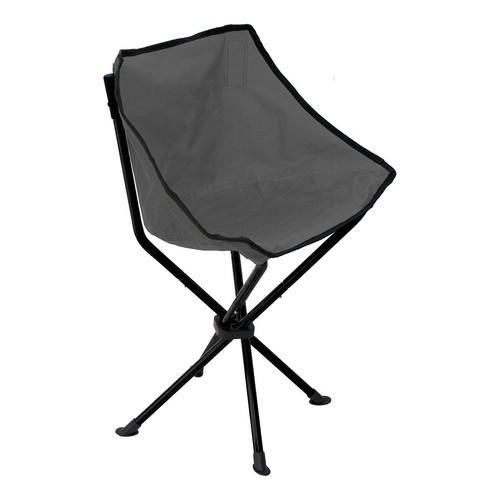 TRAVELCHAIR Wombat Camp Chair