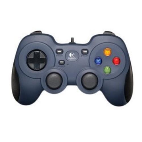 Logitech Gamepad F310 - Promotion Edition