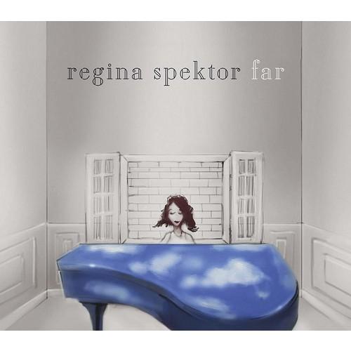 Far (Special Edition CD/DVD)