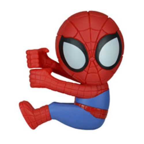 Jumbo Scalers - Spider-Man Marvel