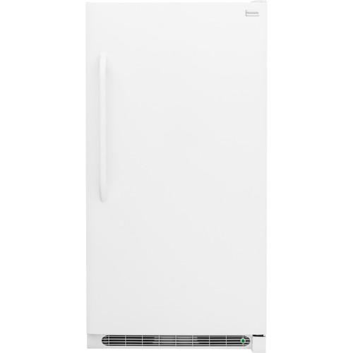 Frigidaire FFVU21F4QW 20.5 cu. ft. Convertible Refrigerator/Freezer - White