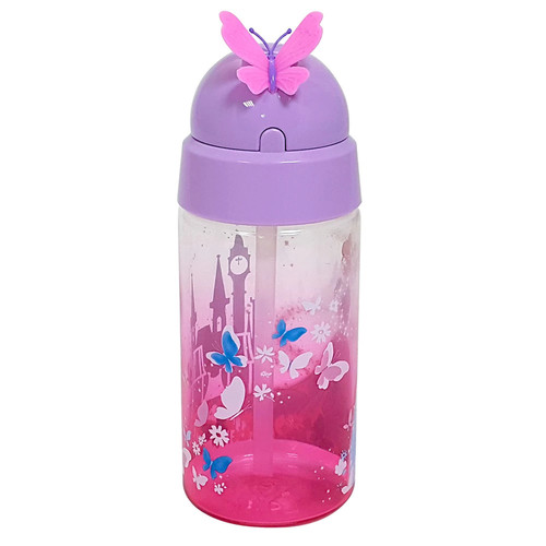 Disney Cinderella 13-oz. Water Bottle by Jumping Beans