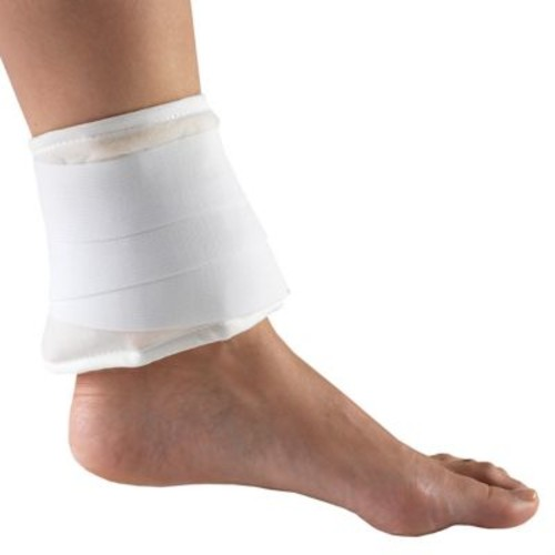 Champion ThermaKool hot/cold compress, ankle and knee, Universal (5032)