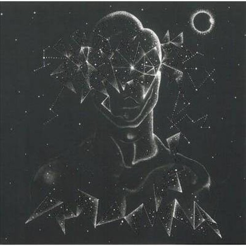 Shabazz Palaces - Quazarz: Born On A Gangster Star [Audio CD]