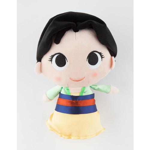 FUNKO Disney Princesses Mulan Plush