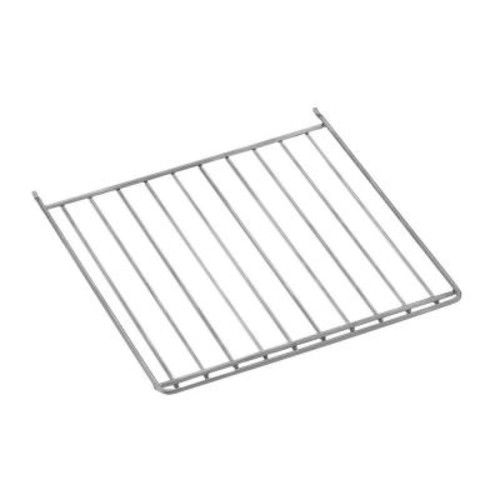 Weber Original Elevations Tiered Cooking System Expansion Grill Rack
