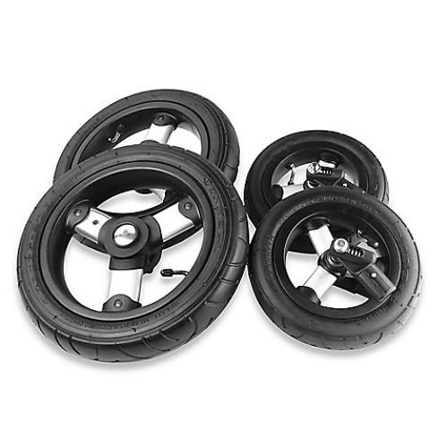 Stroll Air CosmoS Air Tires