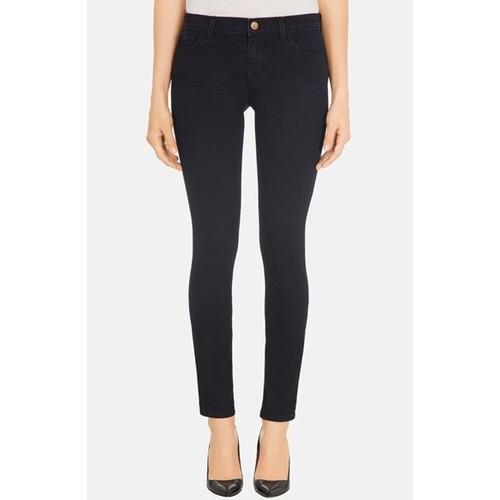 Skinny Stretch Denim Jeans