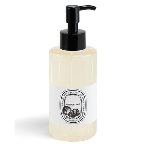 Philosykos Hand and Body Soap, 200ml