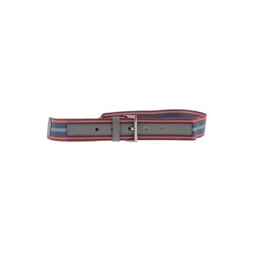PRADA Regular Belt
