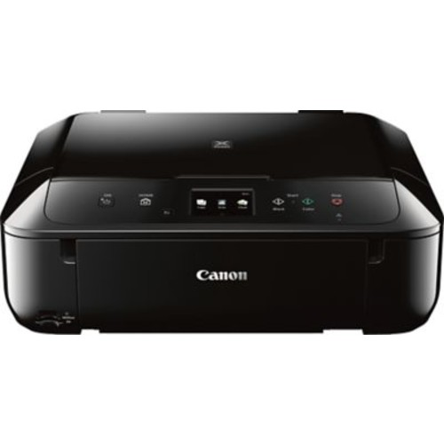 Canon PIXMA MG6820 Inkjet All-in-One Printer