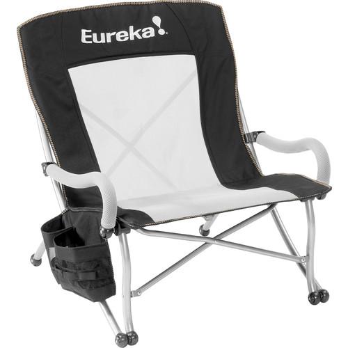 Eureka Cur...