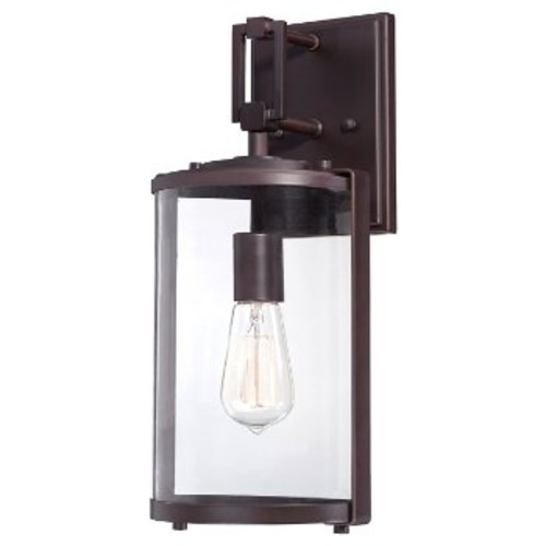 Ladera Outdoor Wall Sconce