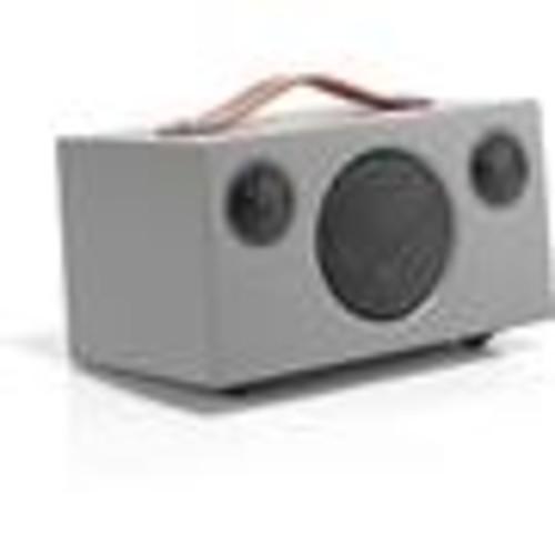 Audio Pro Addon T3 (Gray) Portable Bluetooth speaker