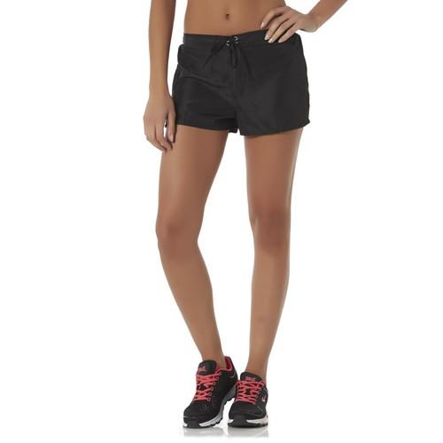 Women's Swim Shorts [Fit : Women's]
