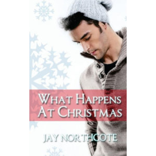 What Happens At Christmas