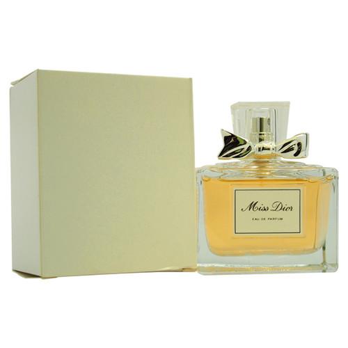 Christian Dior Miss Dior Women's 3.4-ounce Eau de Parfum Spray (Tester)