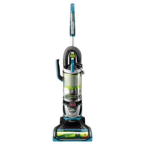 Bissell Pet Hair Eraser Lift-Off Vacuum - 2087