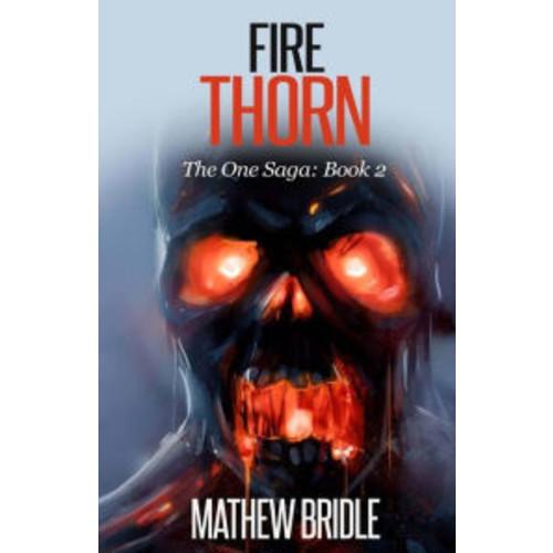 Fire Thorn