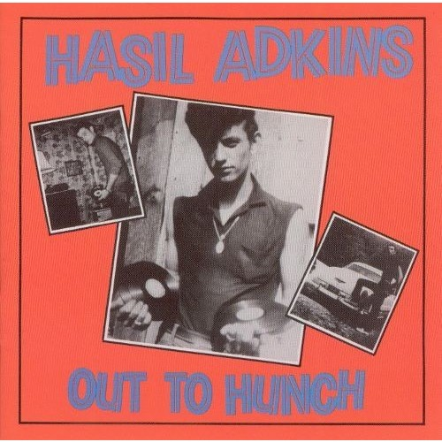 Out To Hunch (Bonus Tracks) CD (2002)