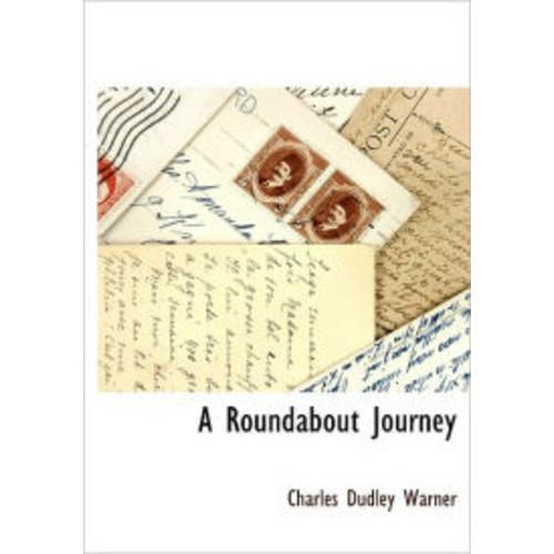 A Roundabout Journey