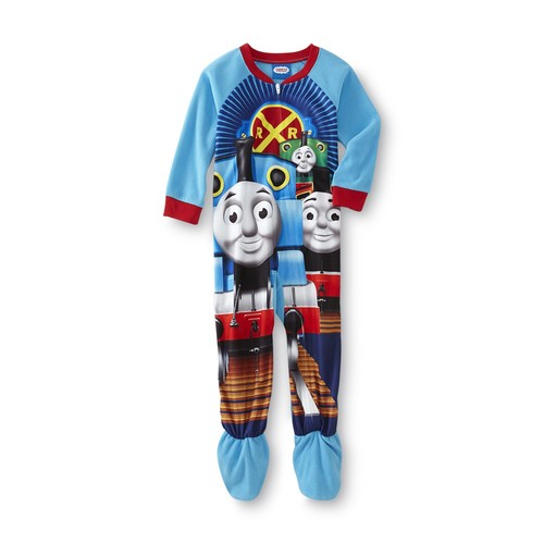 Thomas & Friends Character Apparel