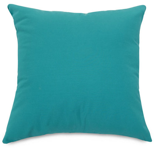 Square Outdoor Pillow