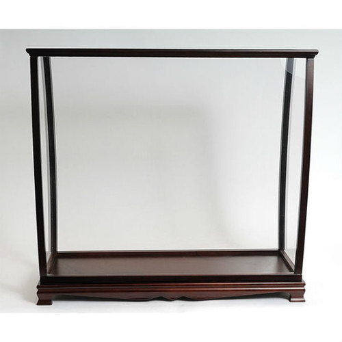 Modern Handicrafts Table Top Display Case