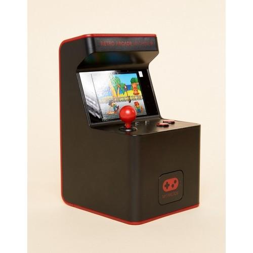 My Arcade Retro Arcade Game Machine