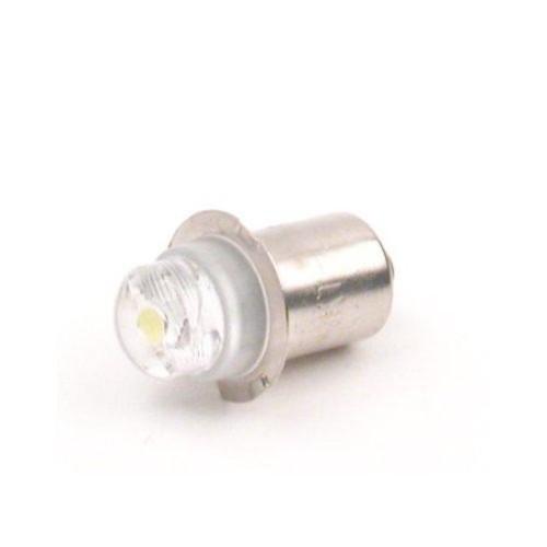 Dorcy International DCY411643M 30-lumen 3-volt Led Replacement Bulb