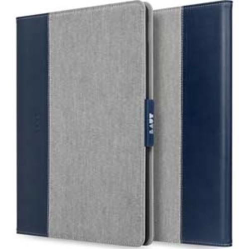 Laut Profolio 12.9 Case for Apple iPad Pro - Blue