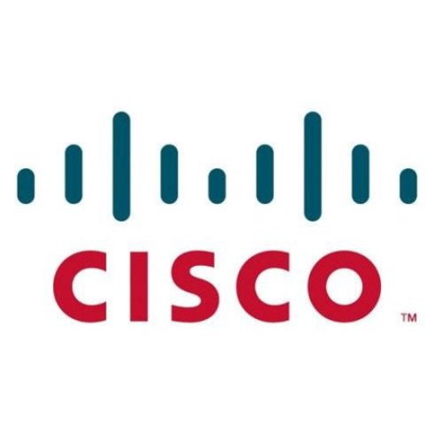 Cisco Stackwise-480 3 m Stacking Cable Spare
