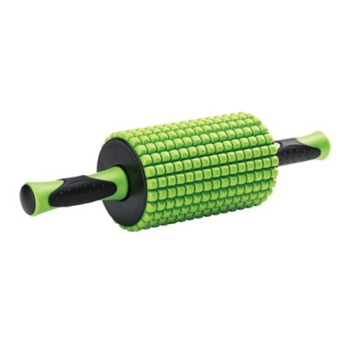 Merrithew Total Body Roller (DVD)