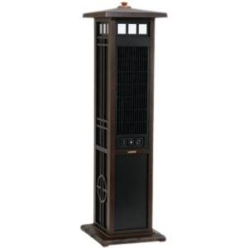 Lasko 4890 Elegant Outdoor Tower Fan [1]