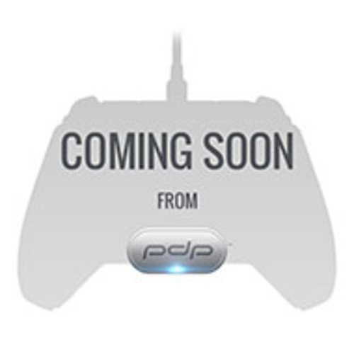 Titanfallicial Wired Controller for Xbox One