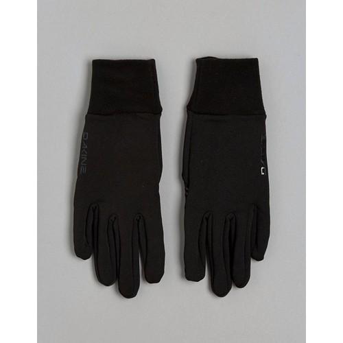 Dakine Ski Glove Liner