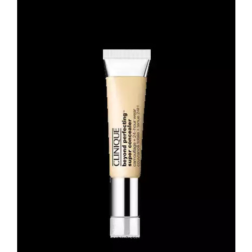 Beyond Perfecting Super Concealer Camouflage + 24-Hour Wear [STRENGTH : ; formattedPrice2 :]
