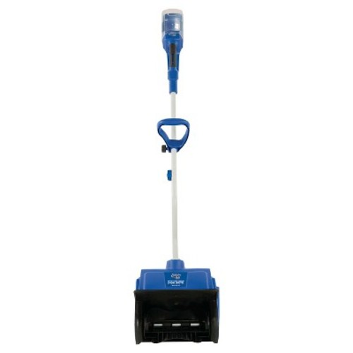 Snow Joe Core Tool 13 Inch ION 40V Cordless Brushless Snow Shovel (no battery/charger)