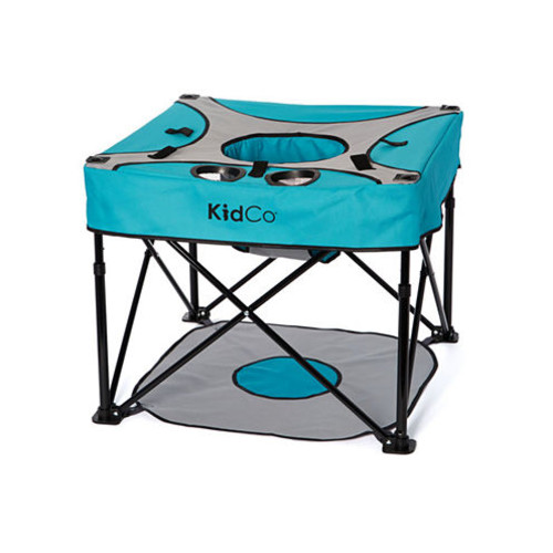 Kidco GoPod Portable Activity Seat