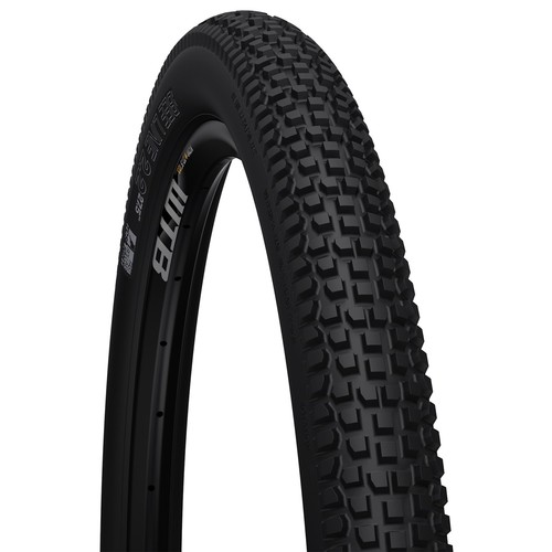 WTB Bee Line TCS Light/Fast Rolling Mountain Bike Tire - 27.5x2.2, Folding