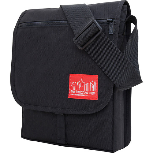 Manhattan Portage Manhattan Bag