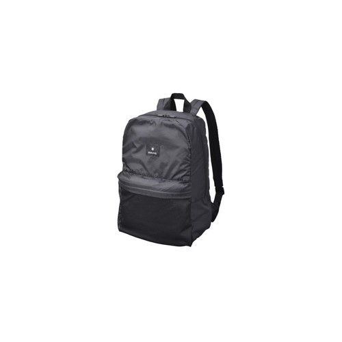 Snow Peak Pocketable Daypack, Volume: 20 Liters, Pack Type: Day Pack w/ Free Shipping
