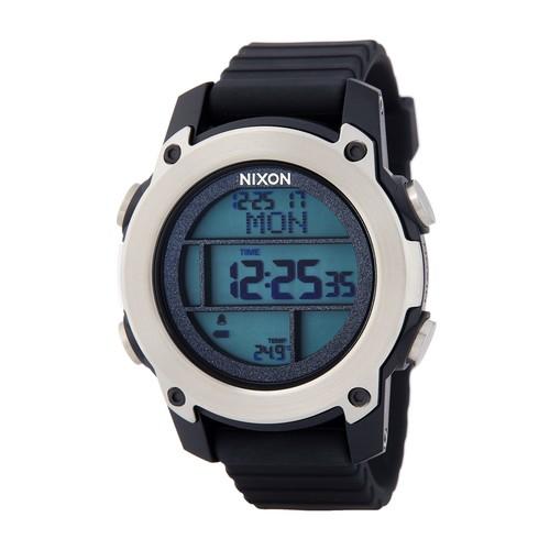 Men's Unit Dive Digital Watch, 48mm