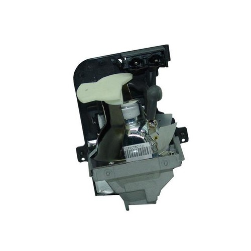 Lamp Housing For Optoma DX605ST Projector DLP LCD Bulb