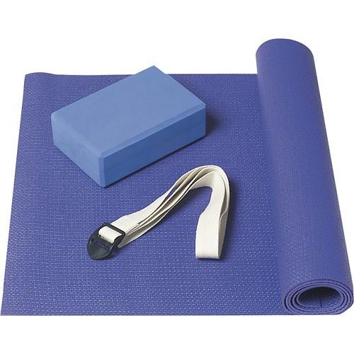 GoFit - Yoga Kit