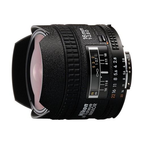Nikon AF F...
